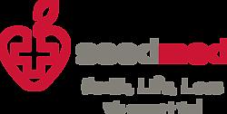SeedMed - Health, Life, Love