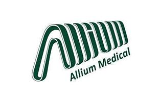 allium's logo