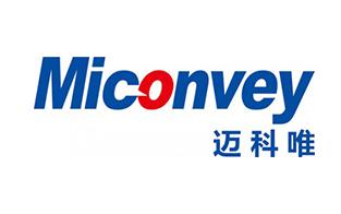 miconvey's logo